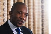 DA would trim state's size to curb debt to GDP