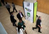 Mining Indaba sparks hope about renewed investments for SA