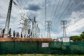 Frail Eskom cuts power for second day running