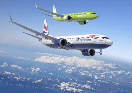 Comair posts earnings jump after settlement