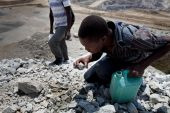 Africa's long-term mining potential