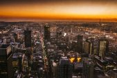 Will SA take advantage of emerging market opportunities in 2020?