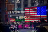 Wall Street hits records on news of US-China trade deal