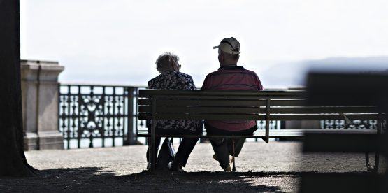 Prescribed assets were first introduced in SA in 1956, when pension funds were required to invest more than half of their assets into government and state-controlled firms' bonds. Picture: Michele Limina, Bloomberg