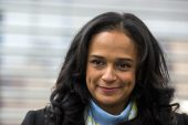 Africa's richest woman reappointed to board of Unitel