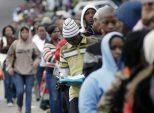 SA's jobs market gets tight