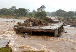 The huge heart of Zimbabwe after Cyclone Idai