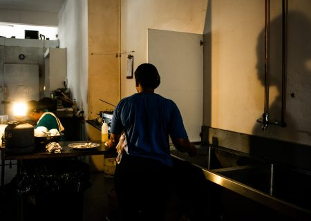 Load shedding's back – here's a small business survival guide