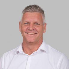 Craig Torr