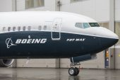 Boeing 737 Max to be flying again by December, FAA official says