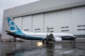 Regulators knew before crashes about 737 MAX problems – document