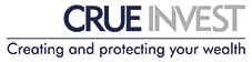 Crue Invest (Pty) Ltd