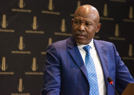 Reserve Bank says too early to claim inflation win