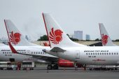 Boeing sees me as its 'piggy bank', Lion Air co-founder says