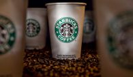 Taste loses its appetite, will exit Starbucks and Domino's