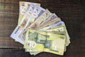 Ghana fast becoming frontier investors' new best friend