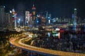 China's economy worsens in July