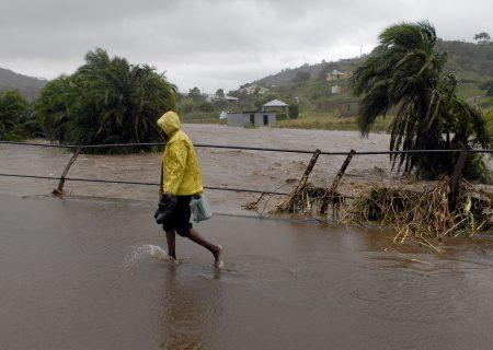 More than 50 dead inKZNafter heavy rains