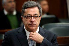 The Steinhoff audit stumbles, again