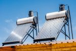 How renewables are helping Eskom keep the lights on