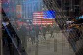 S&P 500 slips as healthcare drags, investors eye G20 summit