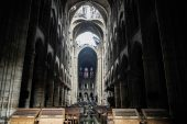 Notre-Dame reconstruction effort attracts nearly $1bn