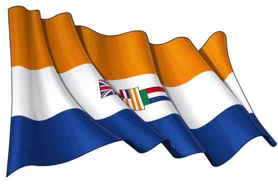 Image result for flags zar
