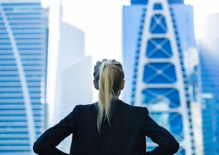 In SA, female representation at fund manager level has stagnated
