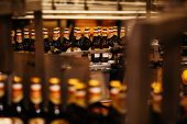 South Africa drink makers grapple with ways to ease alcohol ban