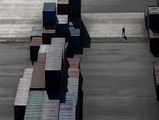 Weak local growth, trade tensions widen SA current-account deficit