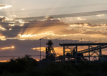 PIC faces dilemma over backing Lonmin deal