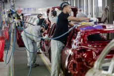 Markit PMI shows decline in private sector activity