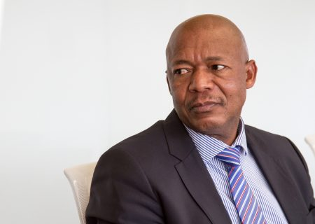 More evidence of Matjila overriding the PIC's investment processes