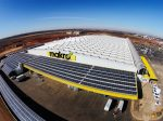 Companies planning to go off the grid