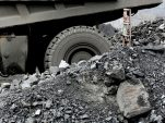 Iron ore heads to $80 amid 'loss in confidence' as slump extends
