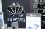 So, you own a Huawei phone? Now what?