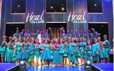 Joyous Celebration hones talent for other local industries
