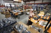 Africa's Amazon looks to solve addresses problem with Vivo tie-up