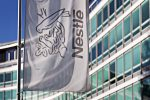 Nestlé's turnaround yields sweet returns