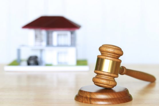 Legal consultant believes tens of thousands of homes may have been unlawfully repossessed in SA since 2007. Picture: Shutterstock