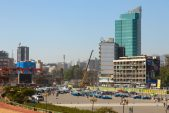 What companies hoping to influence tax policy in Africa need to know