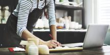 Signs the rules may start to work for – not against – small business