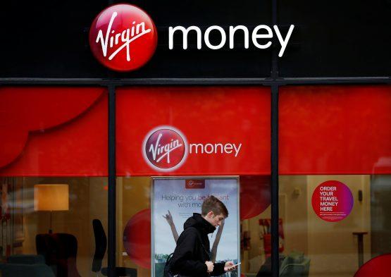 Virgin Money SA plans bank account, expansion for fintech app - Moneyweb