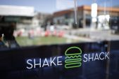A vegan Shake Shack burger? Company notsold on the trend just yet