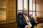 South Africa finds a credit rating, once lost, is hard to regain
