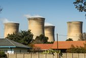 Eskom is killing people with its China-level pollution