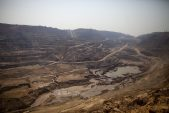 Death toll at Glencore's mine puts spotlight on illegal mining