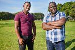 Gugulethu entrepreneurs claim Nedbank stole their patented card blocking system