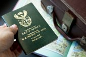 Lockdowns and travel bans may still affect expats