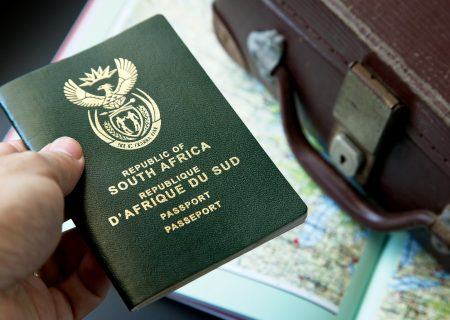 Tax Bills propose additional exit tax on emigrating South Africans